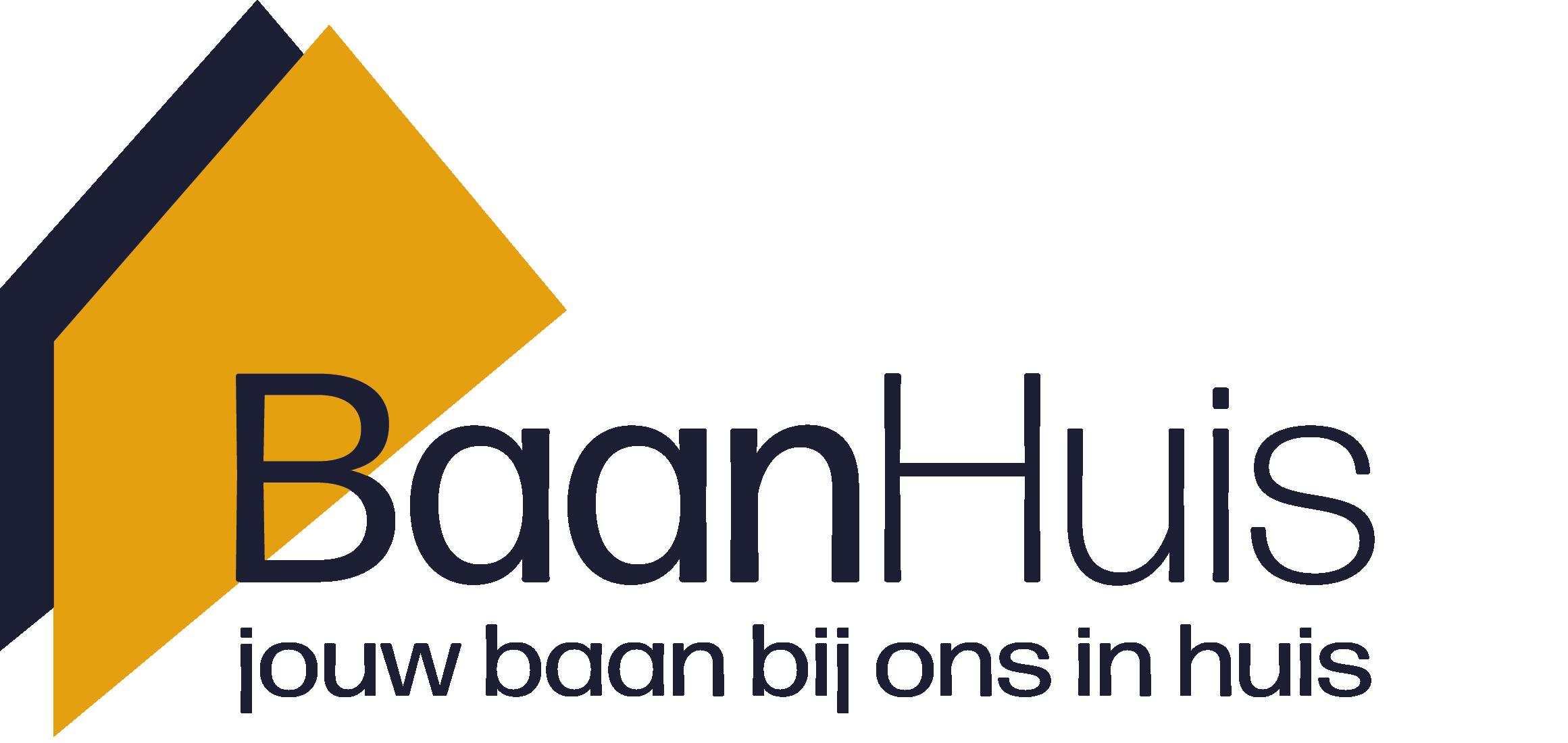 BaanHuis